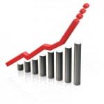 Tweak Your Portfolio in Case of Inflation